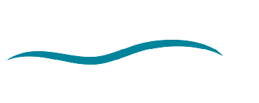 logo reeffish center